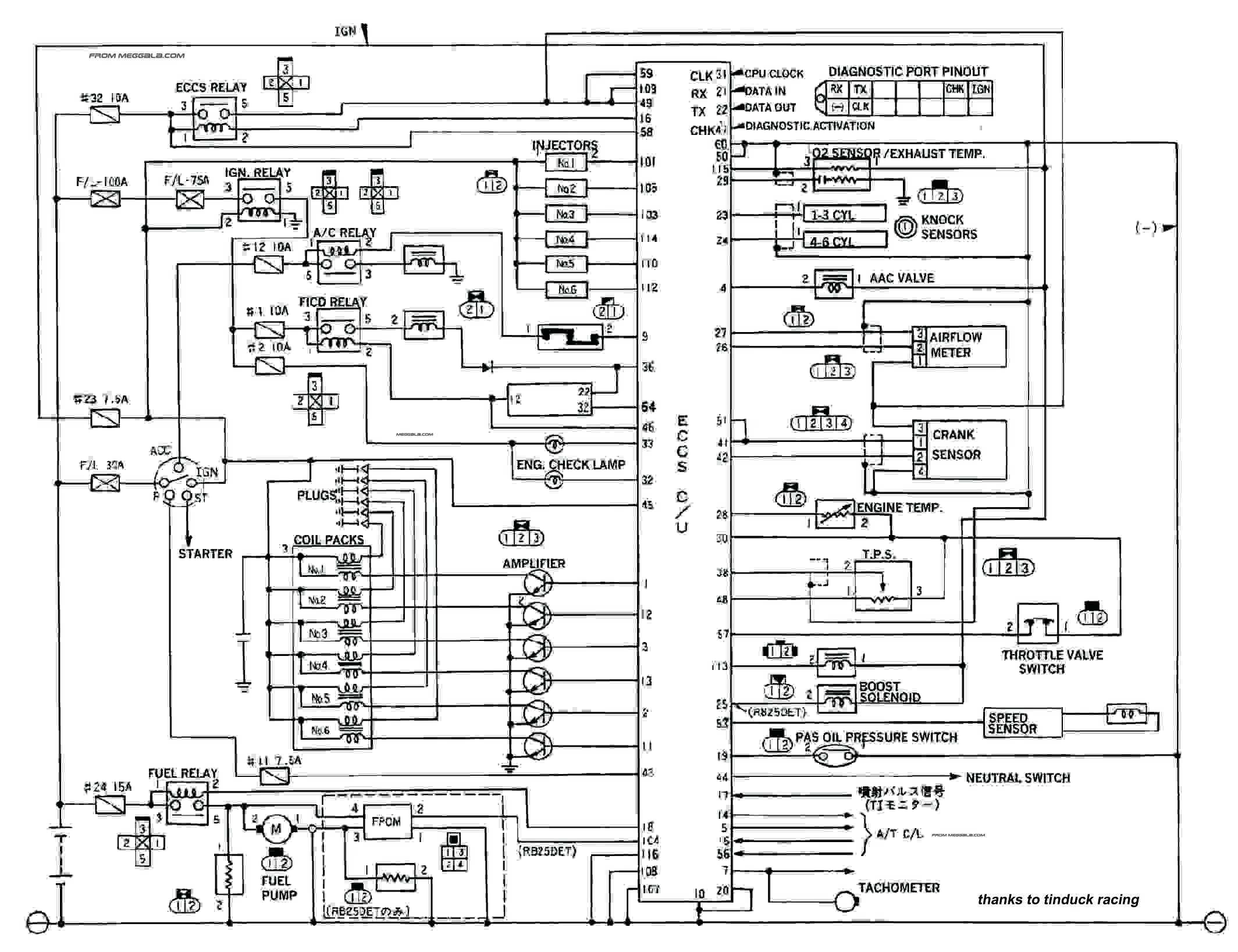 Full Size of Wiring Diagram For Friedland Doorbell Diagrams Triangle fense Timing Led Christmas Light String