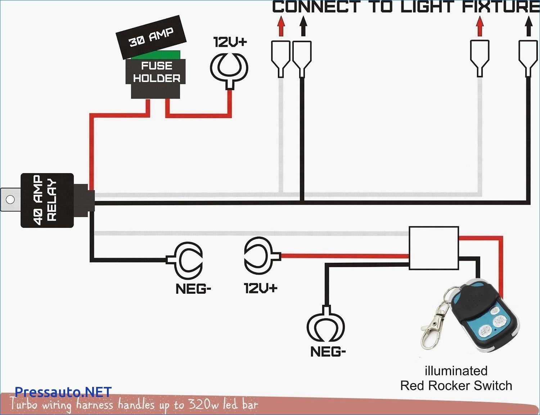 Whelen Light Bar Wiring Diagram Turcolea For Wire