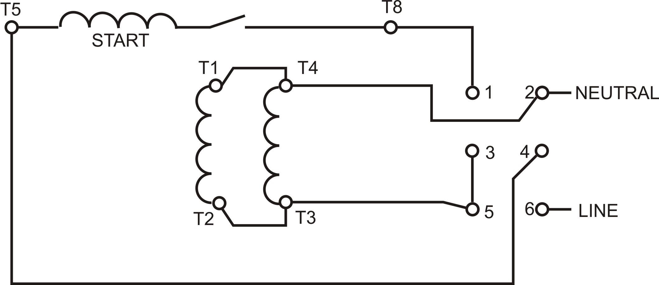 240 Volt Wiring Diagram Beautiful Dayton Electric Motor Wiring Diagram & Gallery Leeson Motor