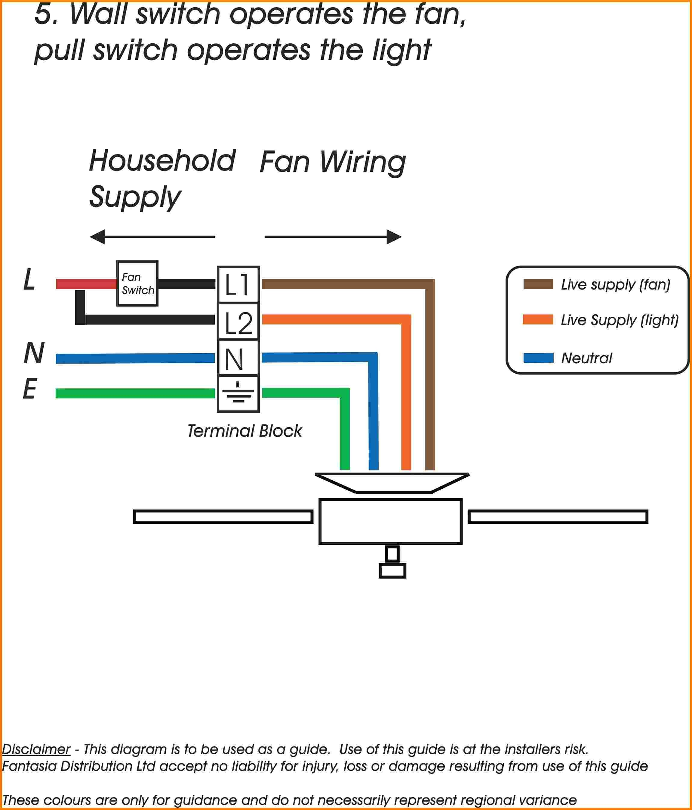 6 Leviton 3 Way Switch Wiring Diagram Decora Relay Cable