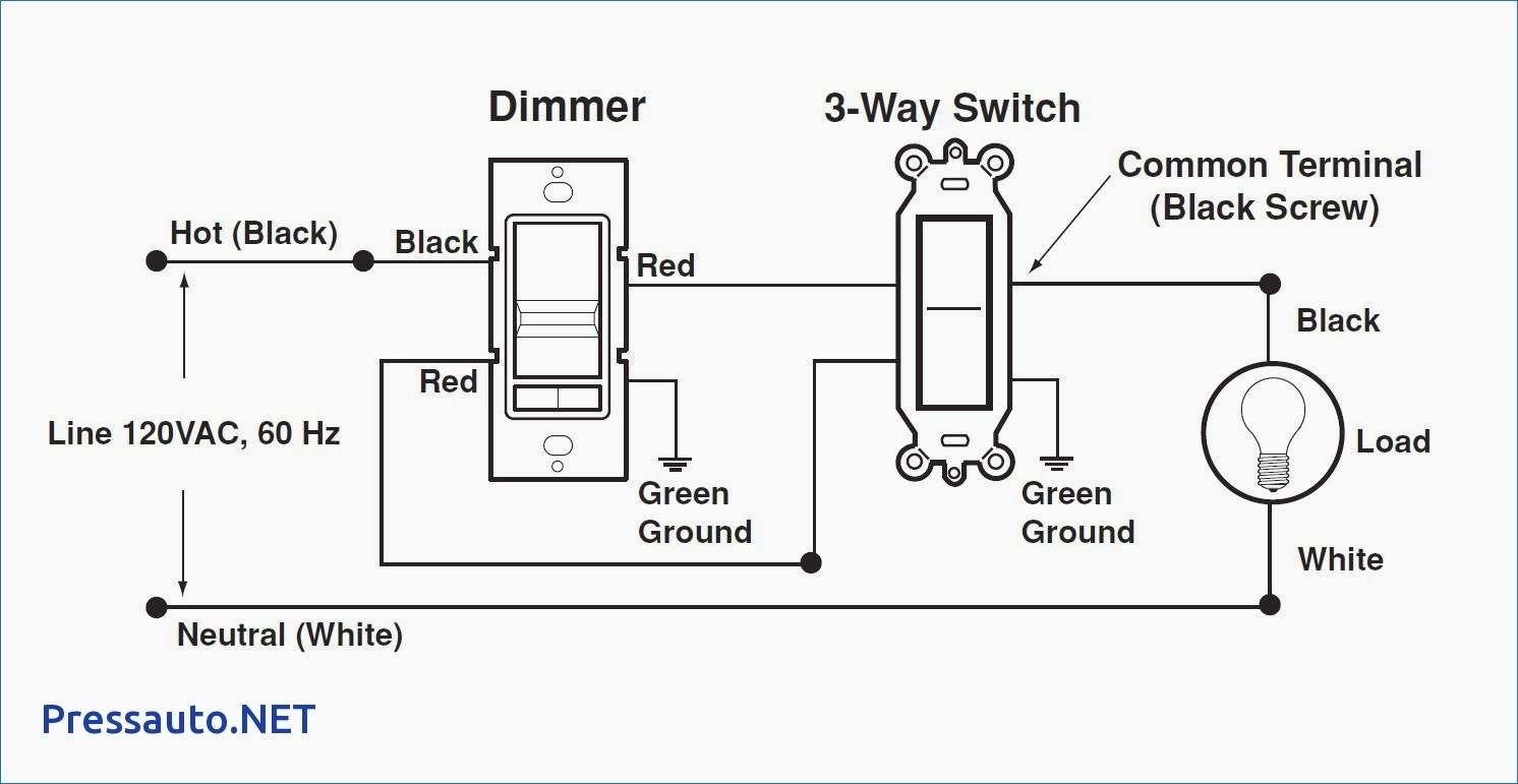 Best Three Way Lighting Circuit Diagram Gallery Electrical Circuit