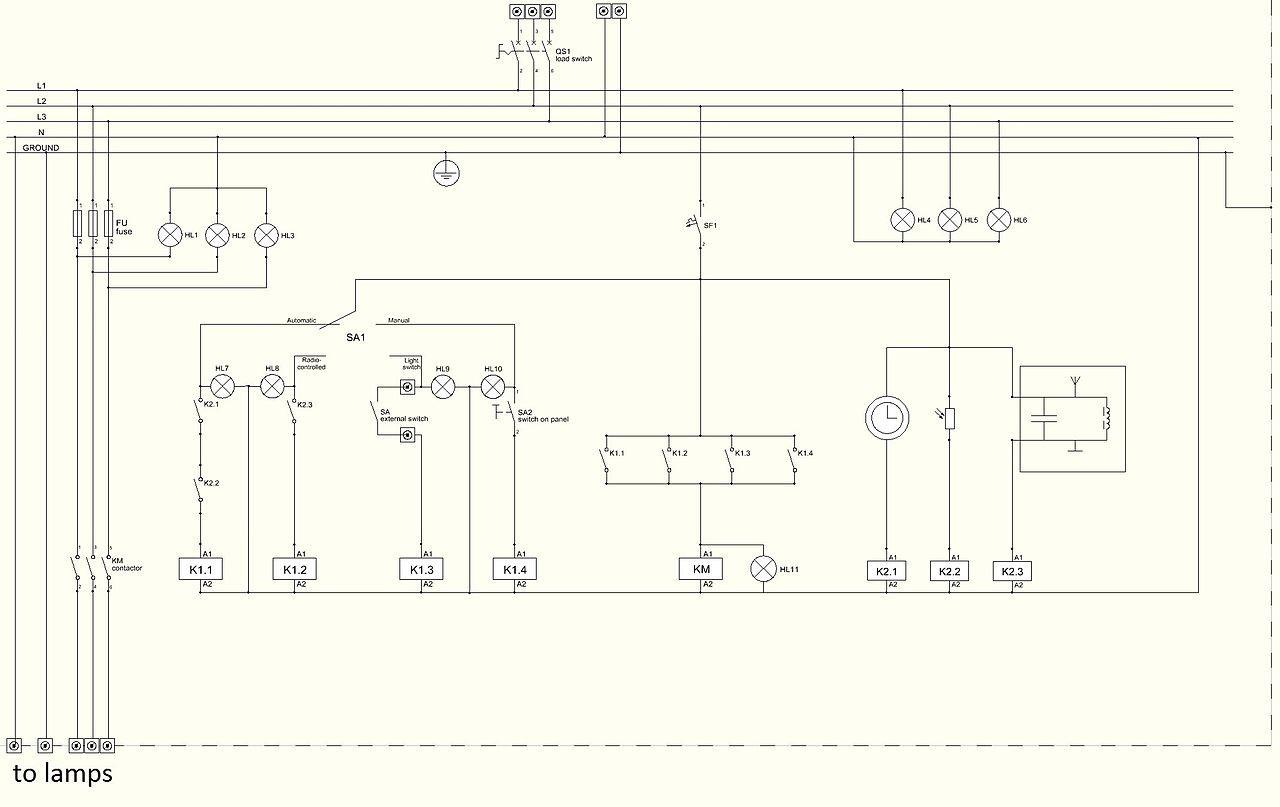 File Wiring Diagram Lighting Control Panel For Dummies JPG Pleasing Diagrams