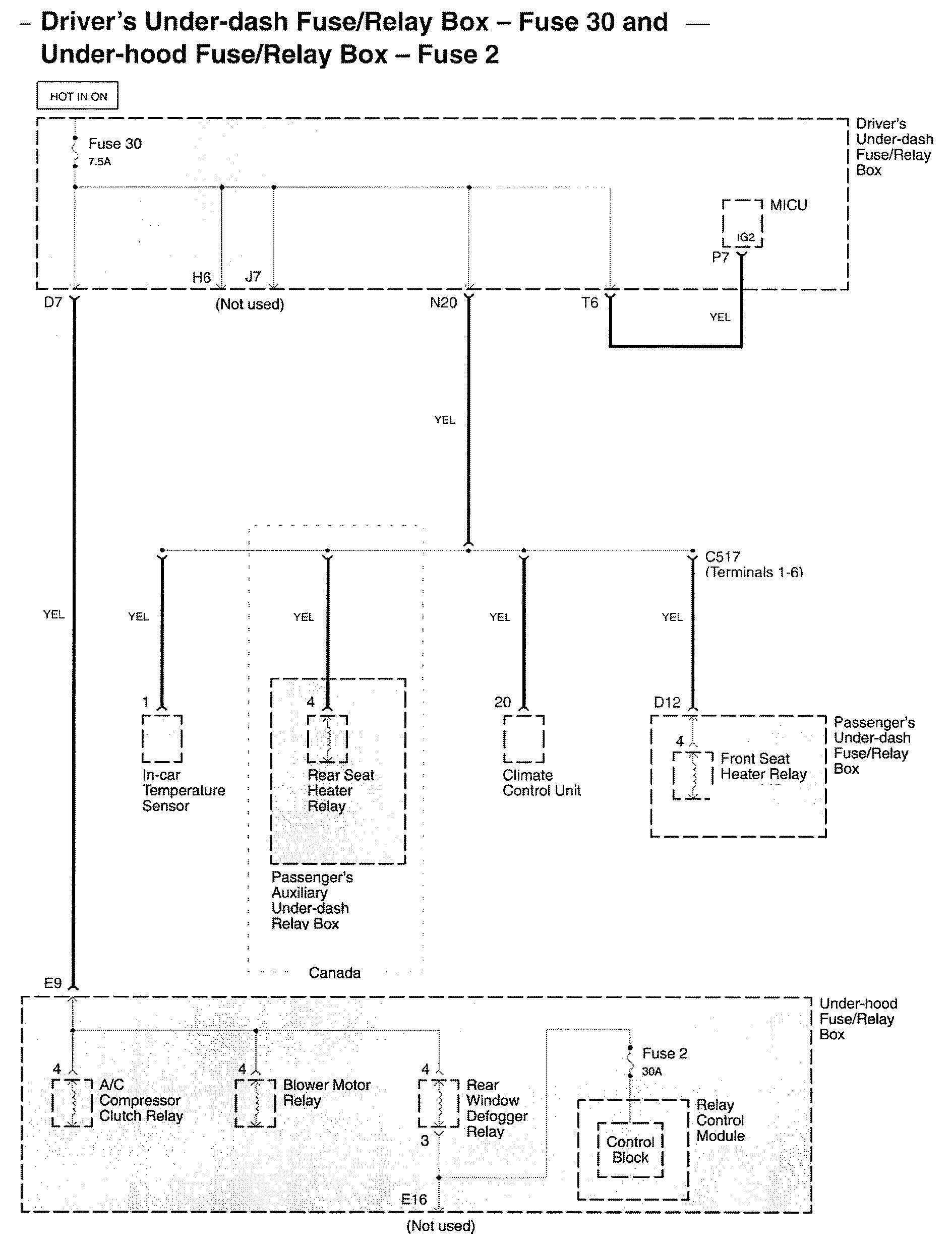 4 Wire Load Cell Wiring Diagram Unique Load Cell Junction Box Wiring Diagram Pdf Dolgular