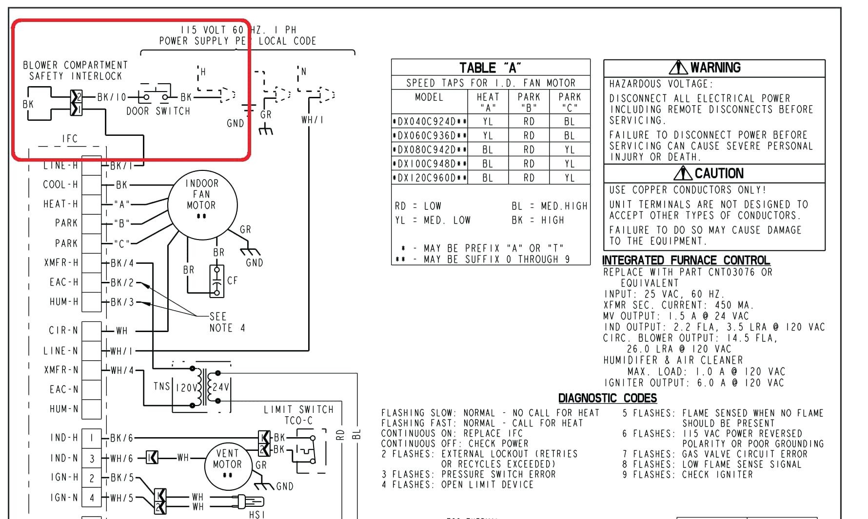John Deere Lt155 Wiring Diagram Electrical Diagrams For Image Lt180
