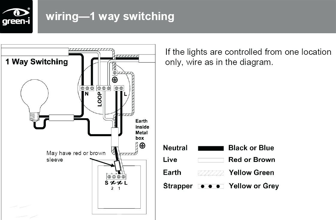 Full Size of Wiring Diagram 3 Way Switch Split Receptacle Dimmer Adorable Model Old For Showy