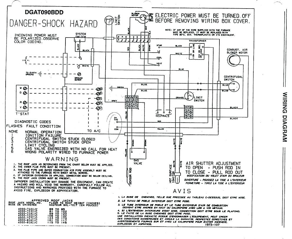Manufactured Home Wiring Diagram Image Redman Mobile Full Size Of Evcon Furnace Gas Older How Wire A White Room