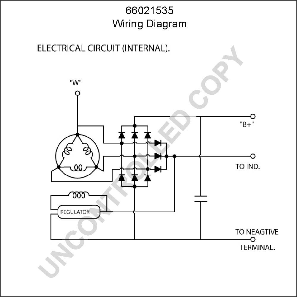 perkins marine wiring diagram
