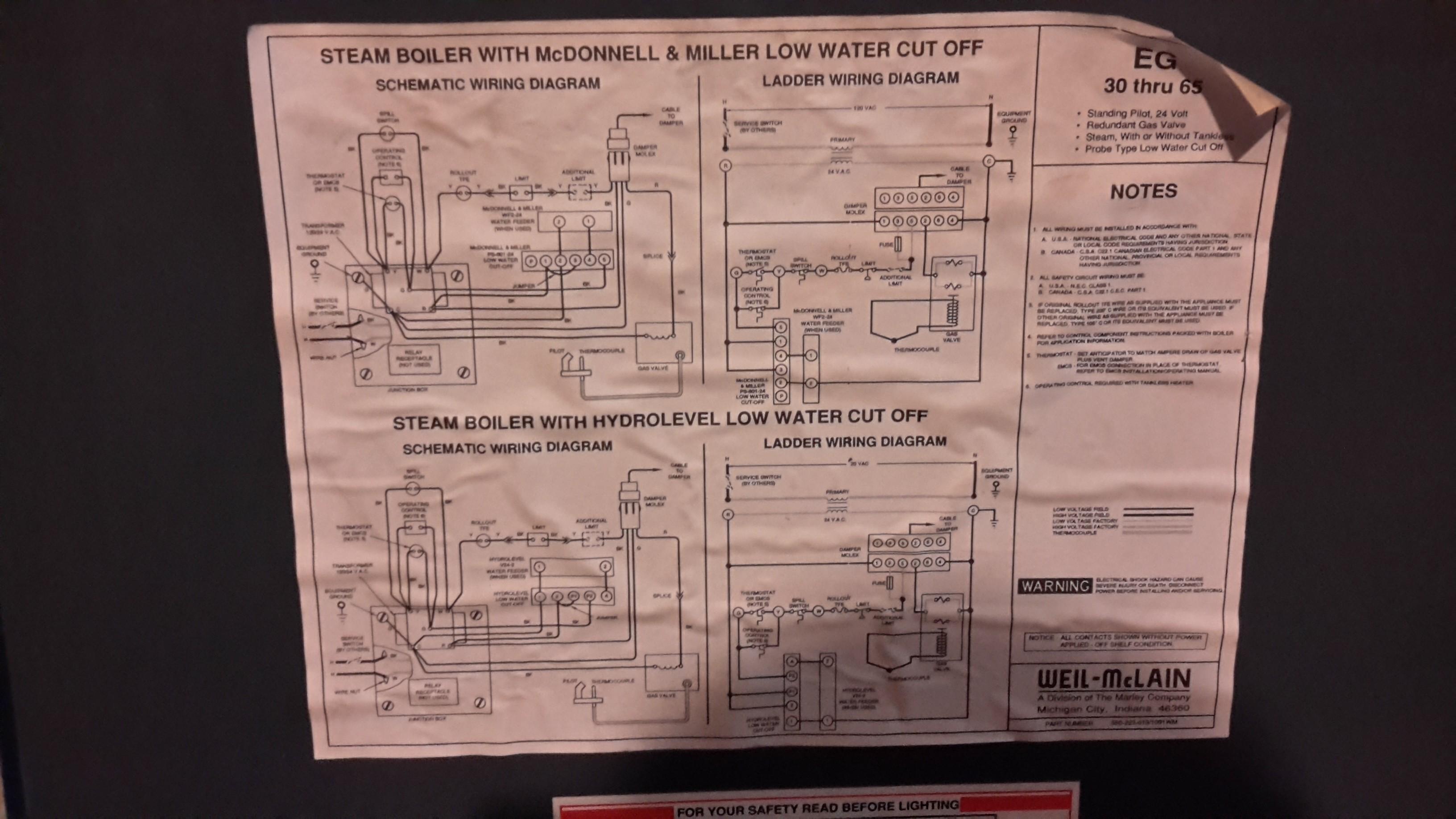 BoilerSchematic 1 6M