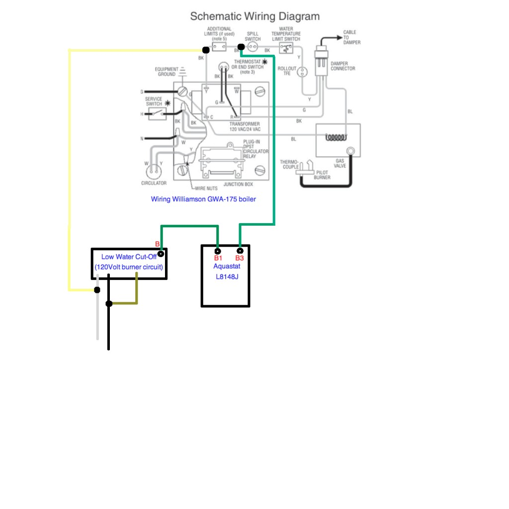 fine aquastat controller wiring diagrams frieze