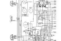 Milbank Meter socket Wiring Diagram New Lovely 200 Amp Meter Base Wiring Diagram Diagram