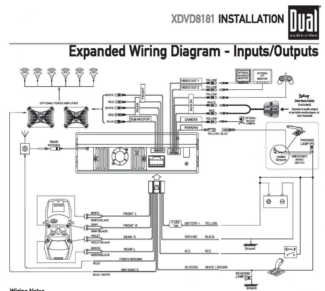 Appealing Midea Mini Split Wiring Diagram s Best Image