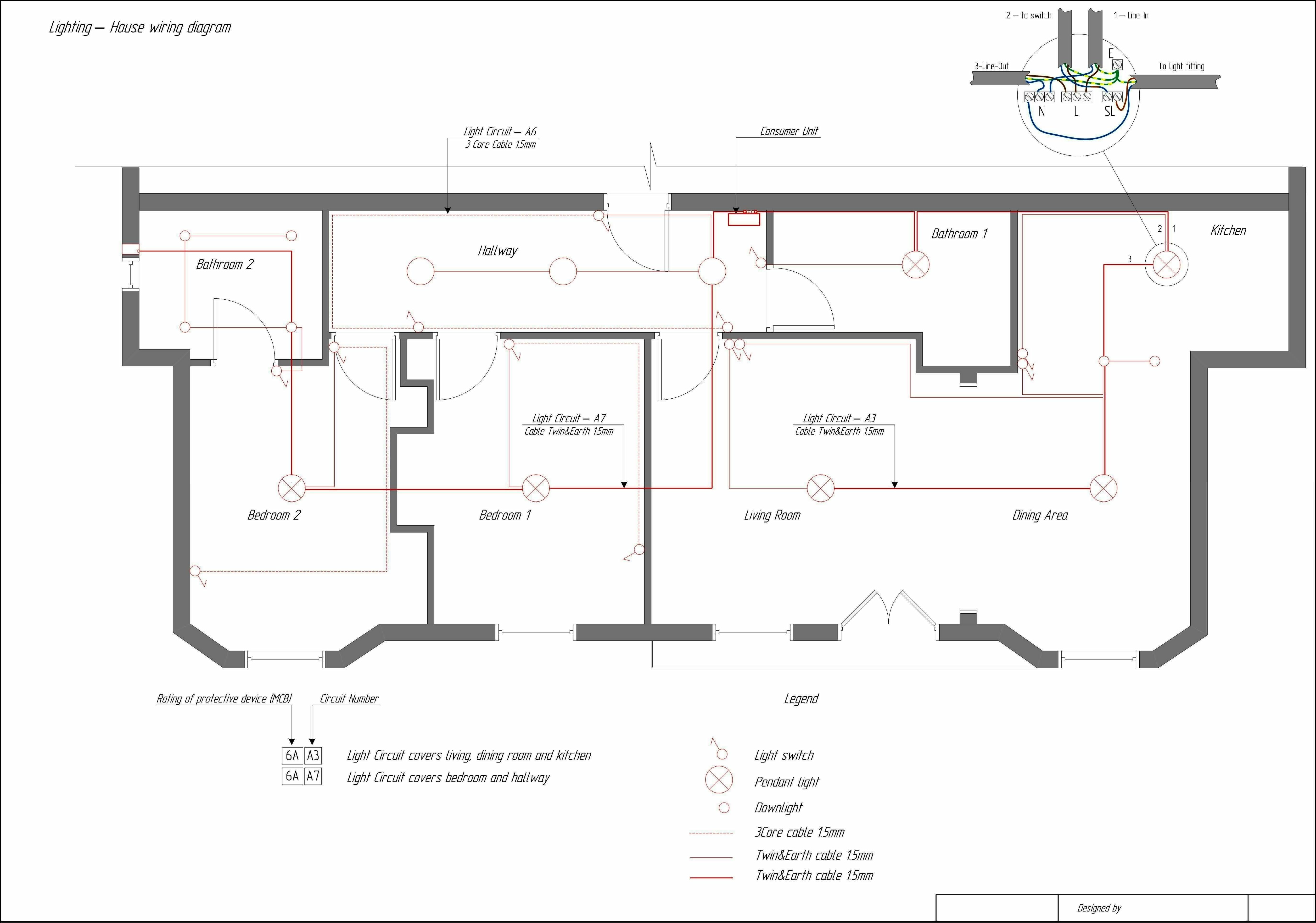 remotetour co remotetour co rv park 50 and wiring diagram rv park electrical wiring diagrams uml state diagram