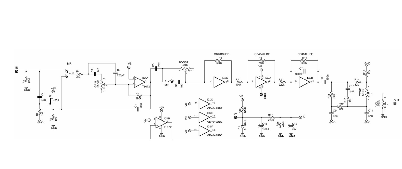 New Mosfet Schematic Symbols Blog Manual Guide