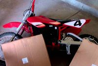 Mx500 Razor Parts Inspirational How to Fix Your Mx500 Mx650 Razor Dirt Bike and Find the Parts You