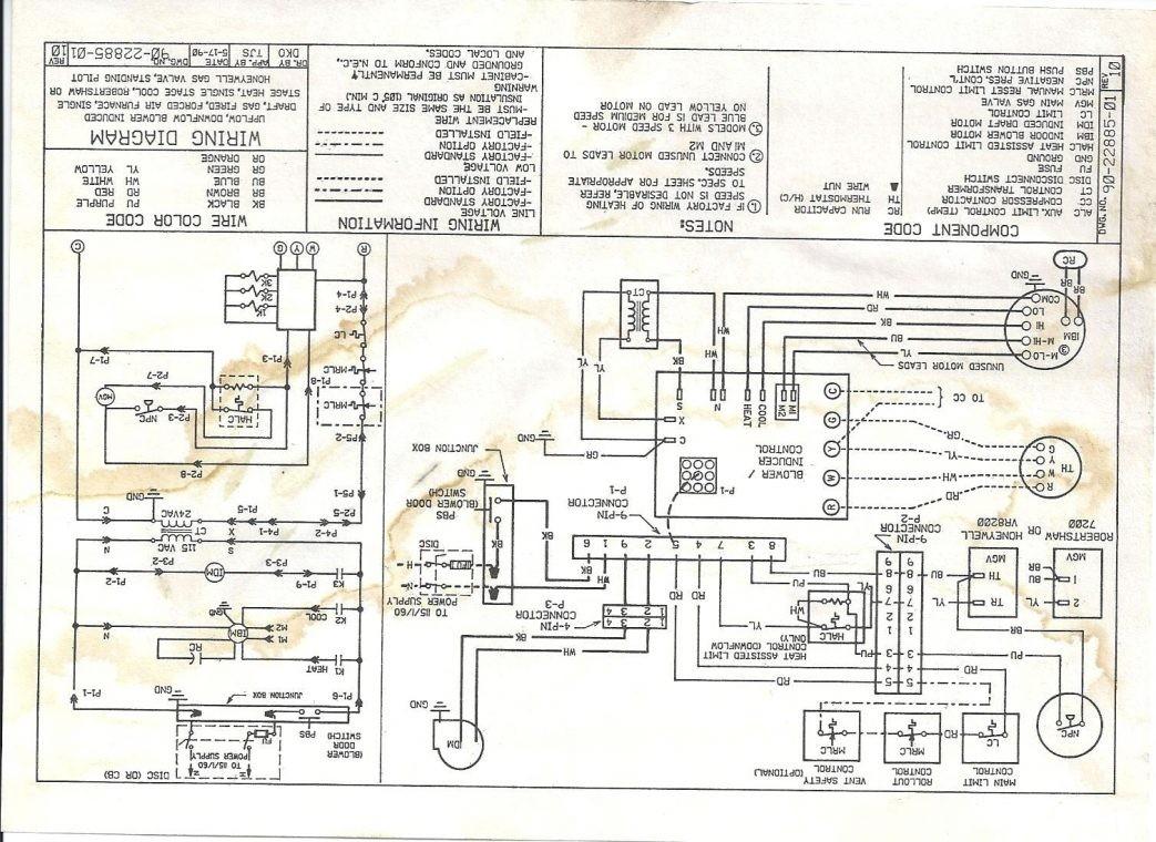 luxury electric furnace wiring diagrams e2eb 015hb illustration  awesome nordyne e2eb 015ha wiring diagram pattern wiring diagram
