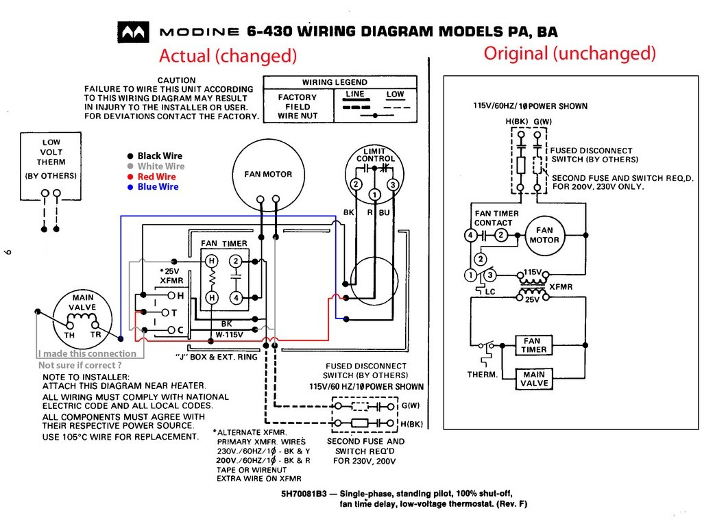 nordyne e2eb 015ha wiring diagram best of coleman furnace wiring diagram heat sequencer timings nordyne of nordyne e2eb 015ha wiring diagram nordyne e2eb 015ha wiring diagram awesome wiring diagram image