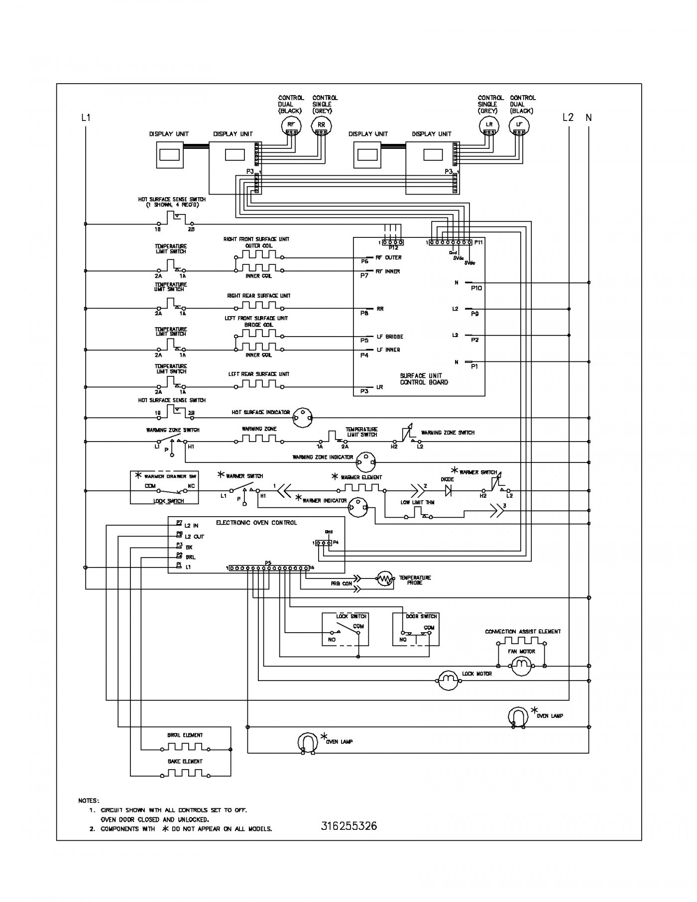 E2eb 012ha Wiring Diagram Wiring Diagram