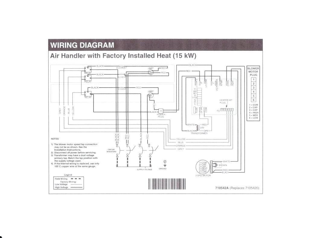 Full Size of Unusual Wiring Diagram Inspiration Electrical Nordyne Ac Heater Sequencer Prepossessing Archived