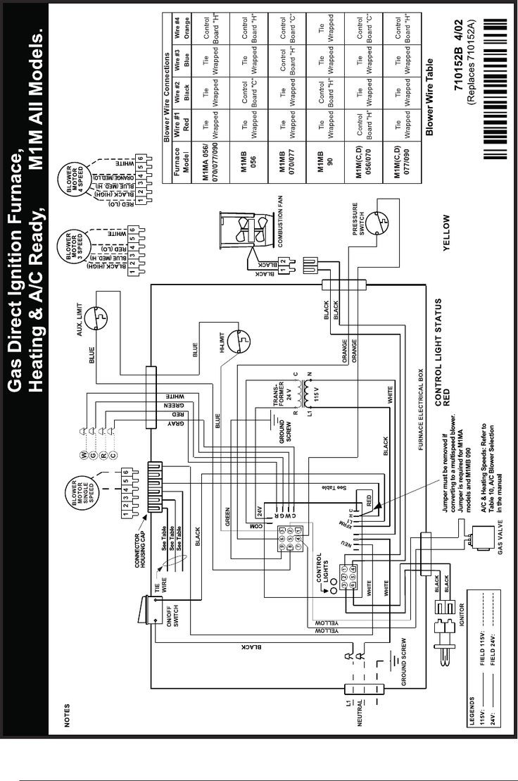 pinterest pinterest Humidifier Wiring Red and White wiring diagram  connecting honeywell humidifier to carrier furnace bright