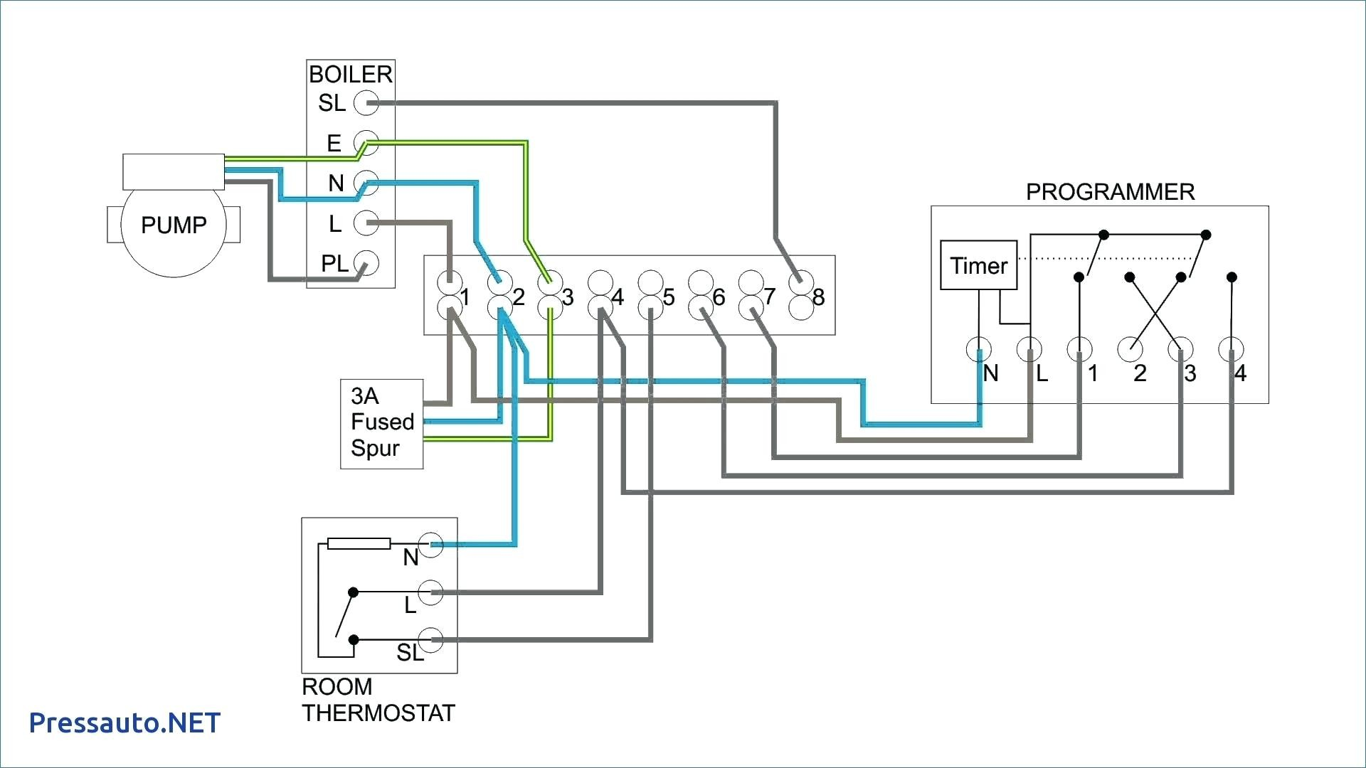 Nuheat home wiring diagram wiring diagrams schematics nuheat home thermostat wiring diagram wiring solutions nuheat home thermostat installation unique wiring diagram image nuheat home wiring diagram asfbconference2016 Image collections