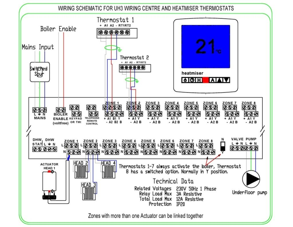 Nuheat home thermostat installation unique wiring diagram image orig jpg 196 to nuheat wiring diagram swarovskicordoba Choice Image
