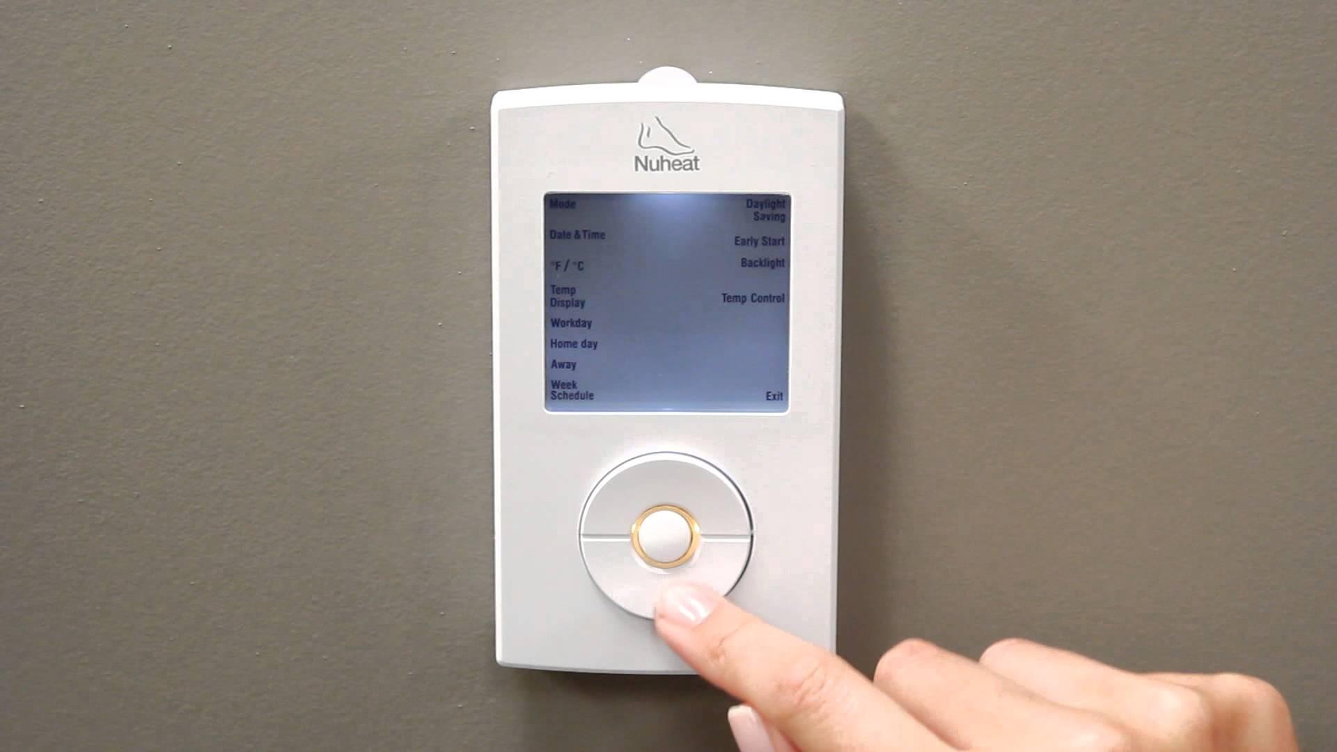 Nuheat home wiring diagram wiring data nuheat solo thermostat wiring diagram 4k wiki wallpapers 2018 air conditioner wiring diagrams nuheat home wiring diagram swarovskicordoba Gallery
