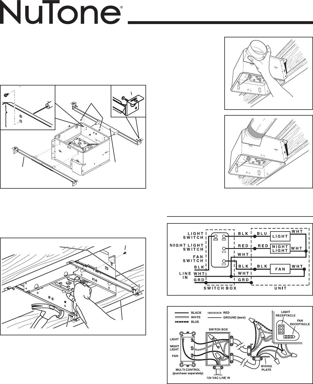 Fancy Door Chime Wiring Diagram Frieze Diagram Wiring Ideas