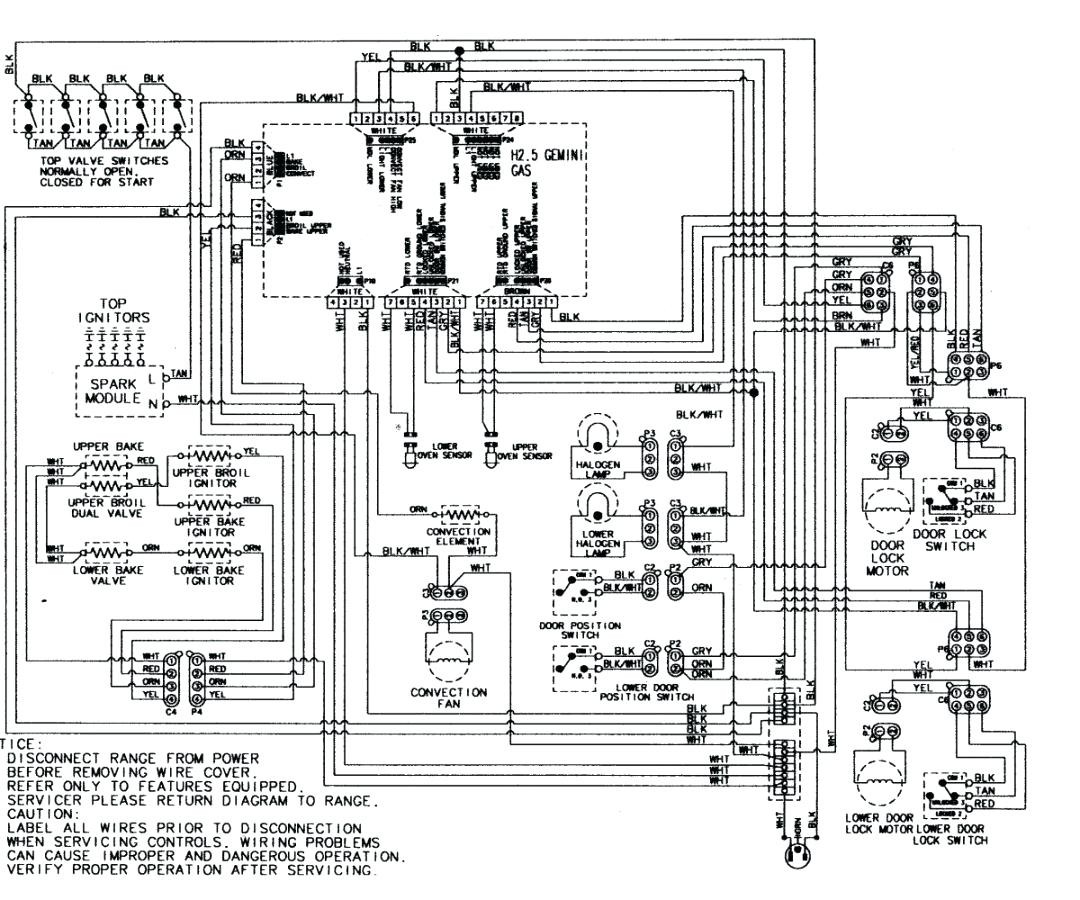 8141 defrost timer wiring diagram diagrams