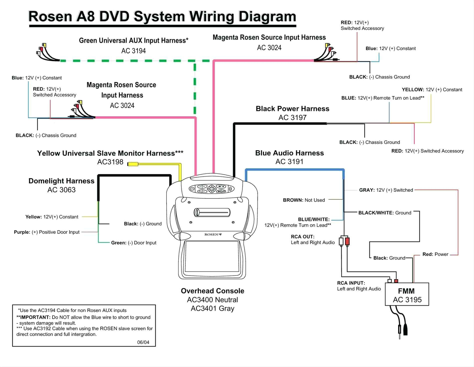 BFC75 Pkey Wiring Diagram | Wiring Resources on kenwood kdc wiring-diagram, kenwood kdc 252u specs, kenwood head unit,