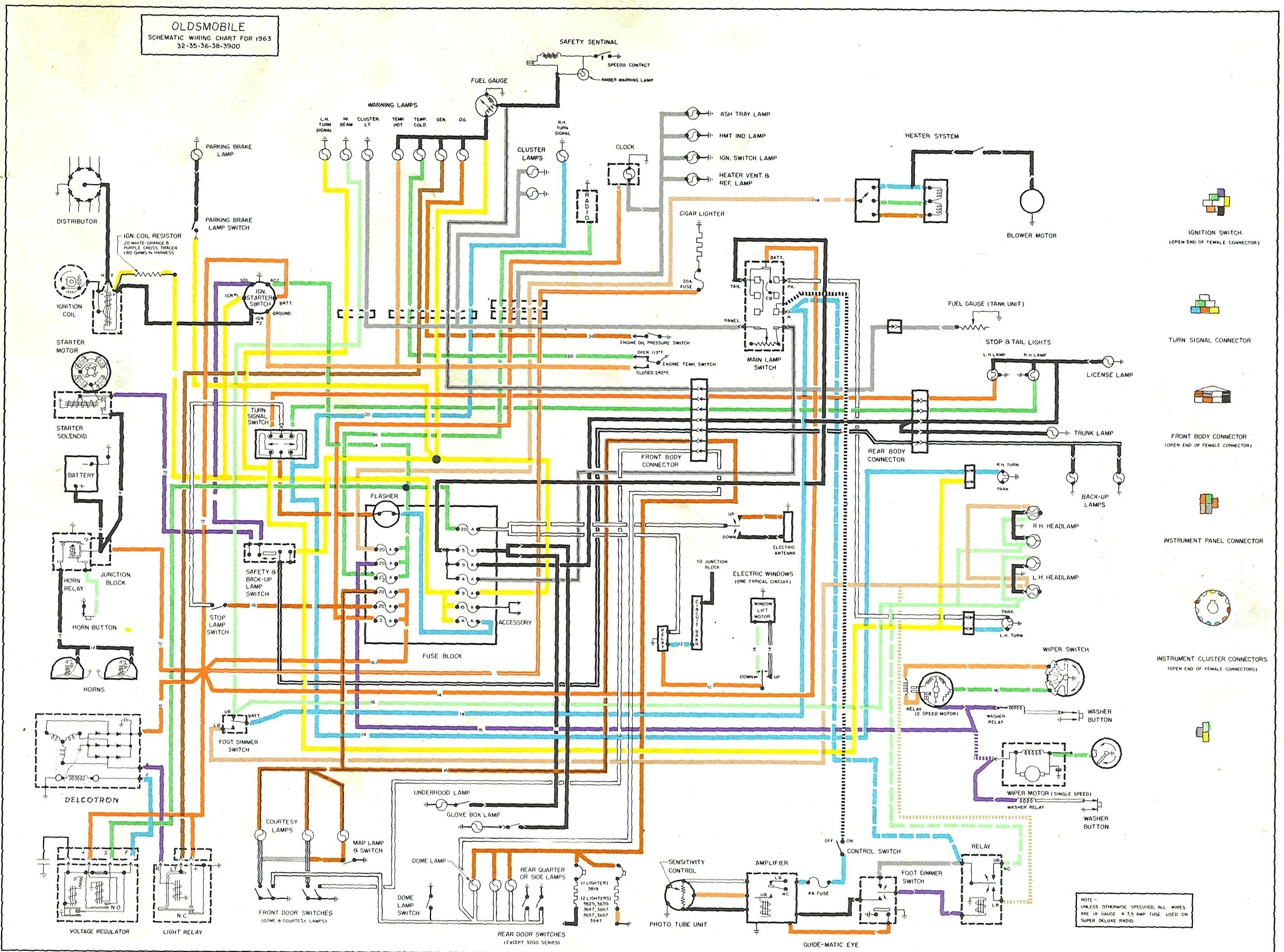 mesmerizing passkey wiring diagram pictures