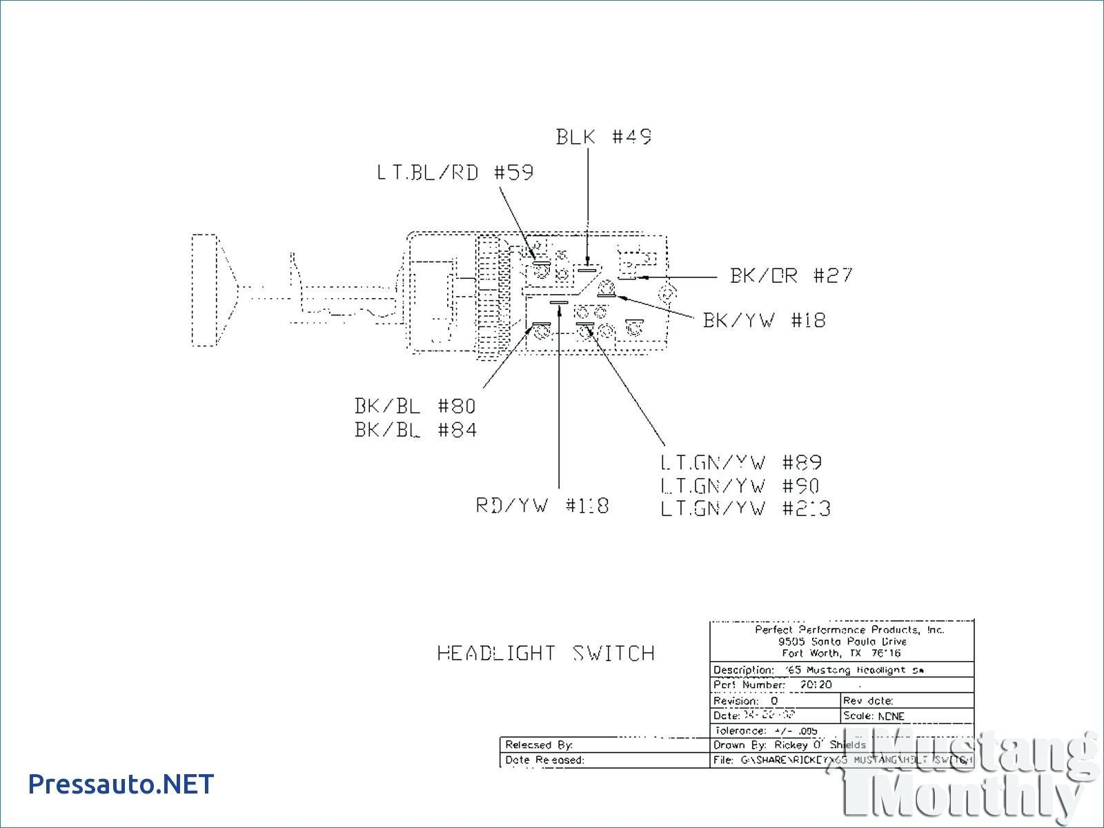 Gallery of Best Passkey 3 Wiring Diagram