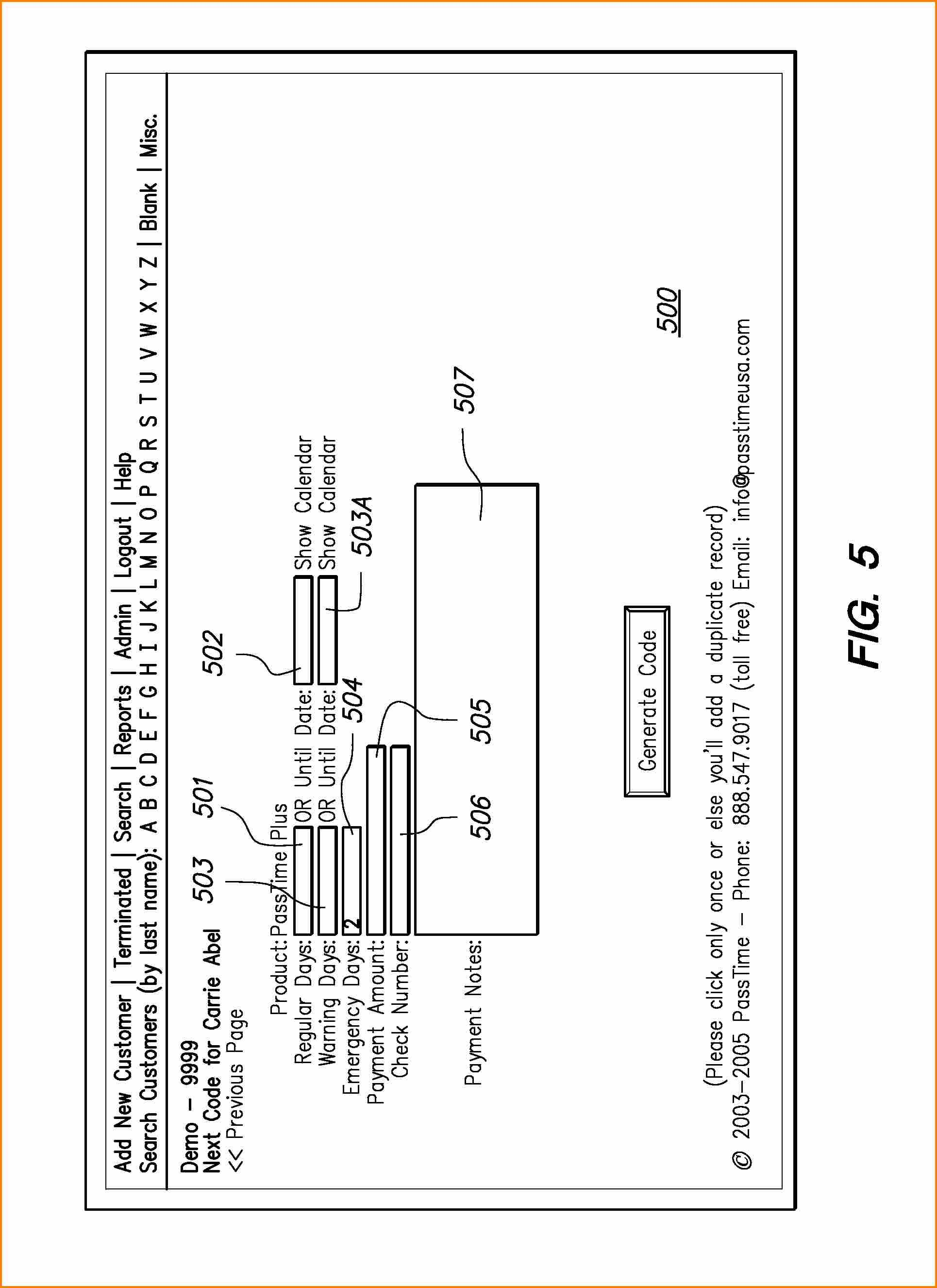 ford 7740 engine diagram  ford  auto wiring diagram