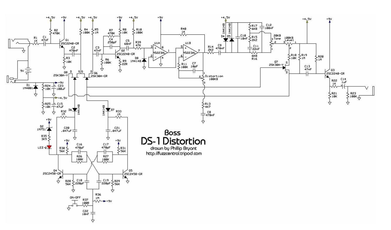 peavey predator wiring diagram fortable peavey predator guitar wiring diagrams photos