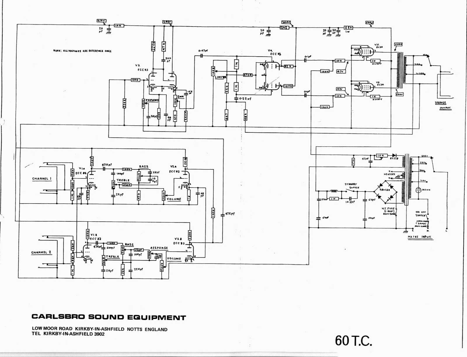 peavey pickup wiring schematic diagrams rh ogmconsulting co
