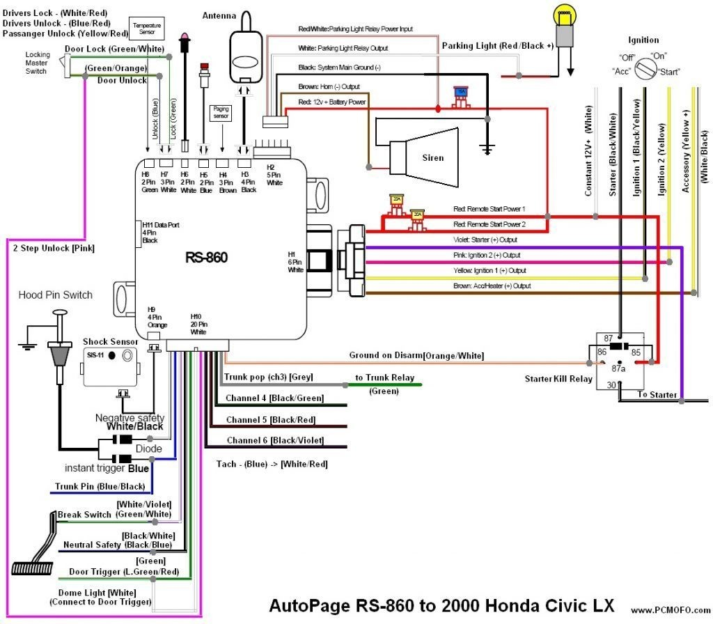 Dimmer Wiring Diagram Free Download Schematic - DIY Wiring Diagrams •