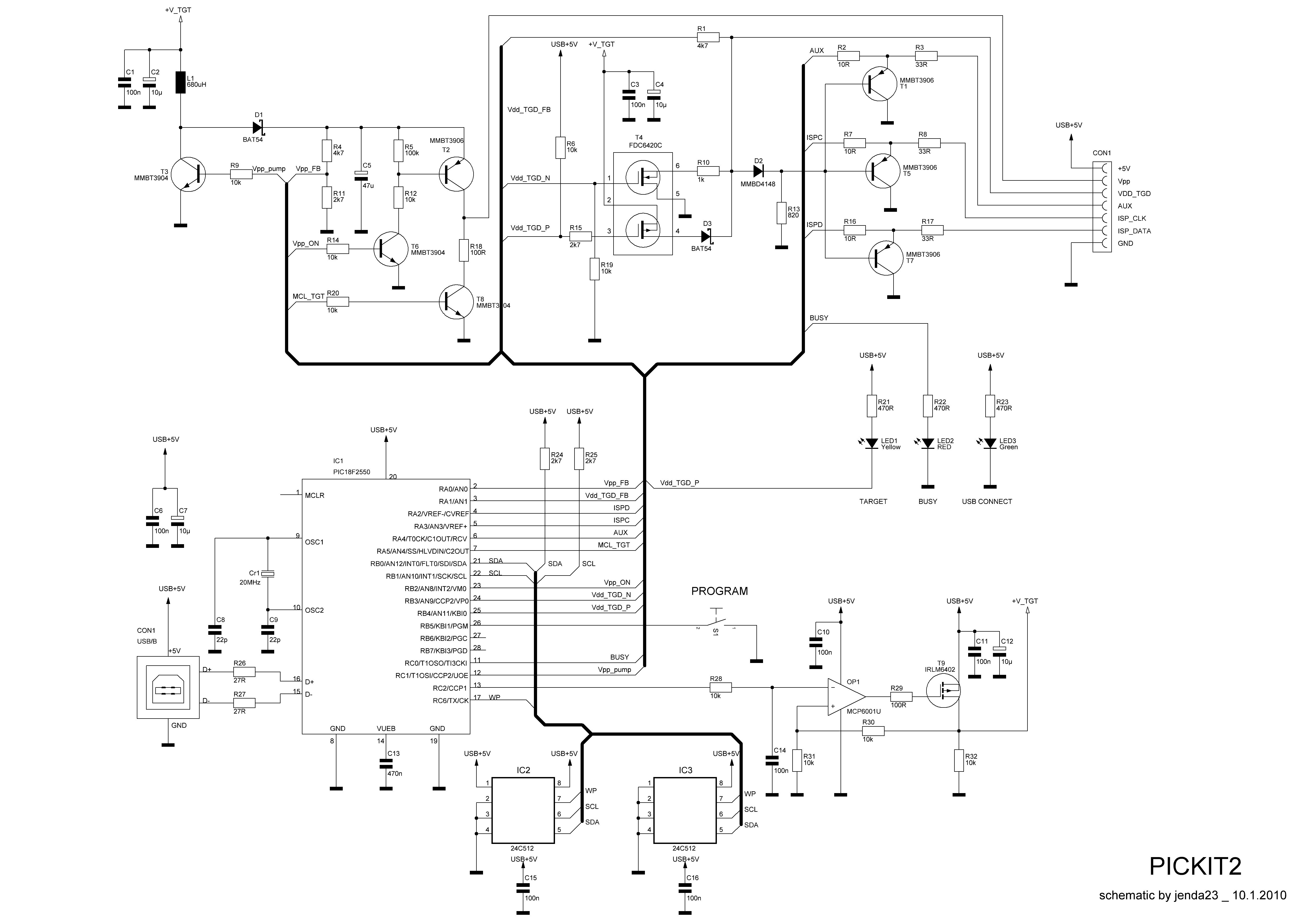 pickit3-schematic-inspirational-2-clone-of-pickit3-schematic Pickit Clone Schematic on eeprom programmer schematic, camera schematic, ipad schematic, h bridge schematic, microcontroller schematic, avr schematic, usb schematic, blinking led schematic, eprom programmer schematic, breadboard schematic, arduino schematic,