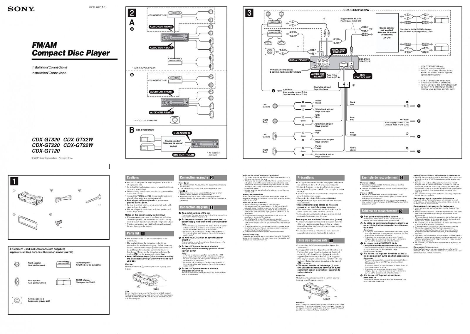 Fine Pioneer Avh P5900dvd Wiring Diagram Vignette - Wiring ...
