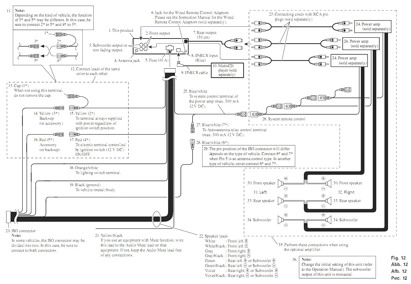 Pioneer Deh Wiring Diagram 425 Guide And Troubleshooting Of Car Stereo Harness 1600 Super Tuner Schematic P4050