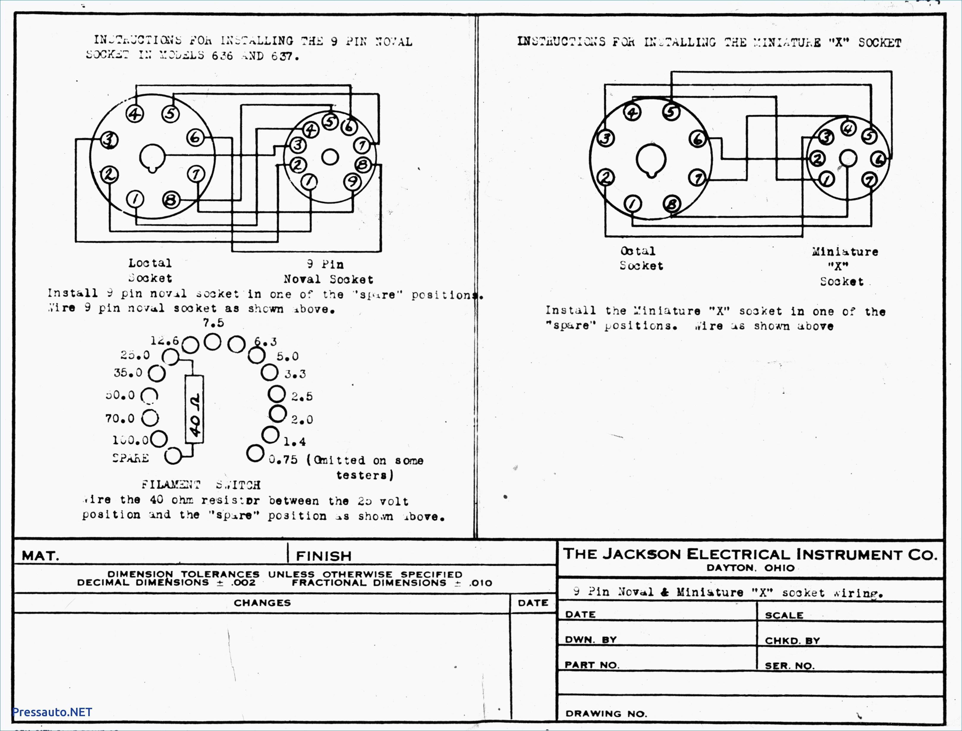 Kenwood 16 Pin Wiring Harness Diagram Unique Generous Pioneer