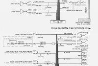 Pioneer Mixtrax Wiring Diagram Elegant Pioneer Car Stereo Wiring Stylesync Me Fh X700bts Diagram Mixtrax