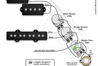 Pj Bass Wiring Elegant Amazing Telecaster Blend Wiring Everything You Need to Know