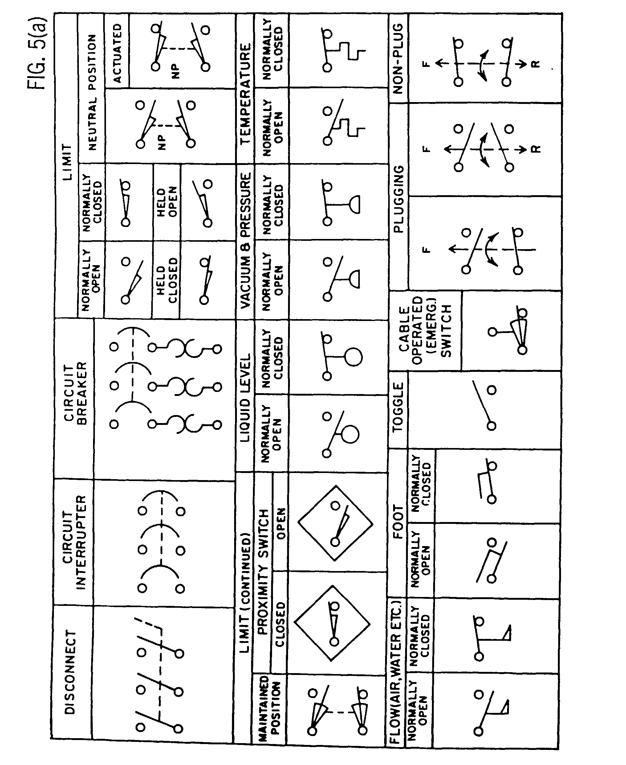 Patent Ep b1 Industrial Controllers With Highly Drawing 24 to 12 volt light bulb wiring