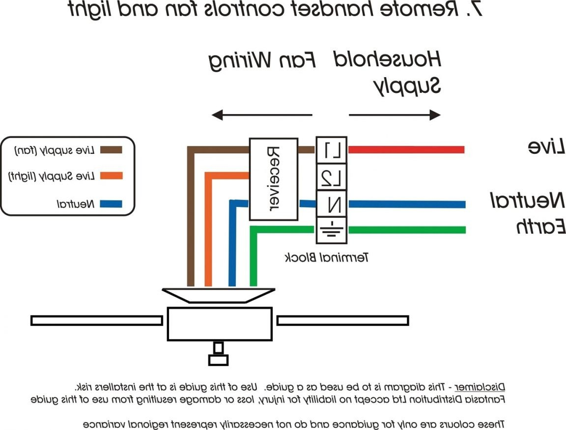 Old Multi Point Radial Lighting Diagram Using Junction Boxesith Boxiring Pool Light Bt External Box Wiring