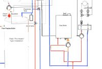 Pool Light Wiring Diagram Awesome Intermatic Transformer Ly 119t340 Inyopools In Pool Light