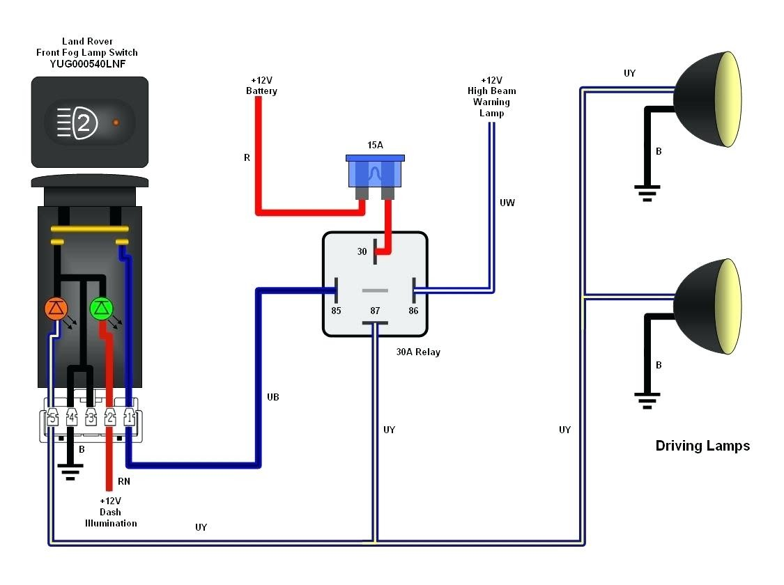 Full Size of Acme Transformer Buck Boost Wiring Diagrams Volt Swimming Pool Light O Pools Diagram