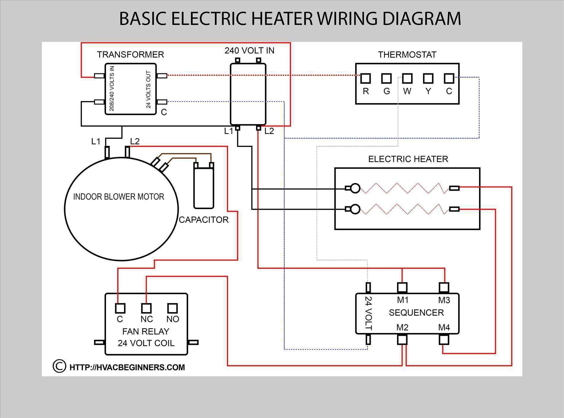 computer wiring diagram pool car fuse box wiring diagram u2022 rh pokerchamps co
