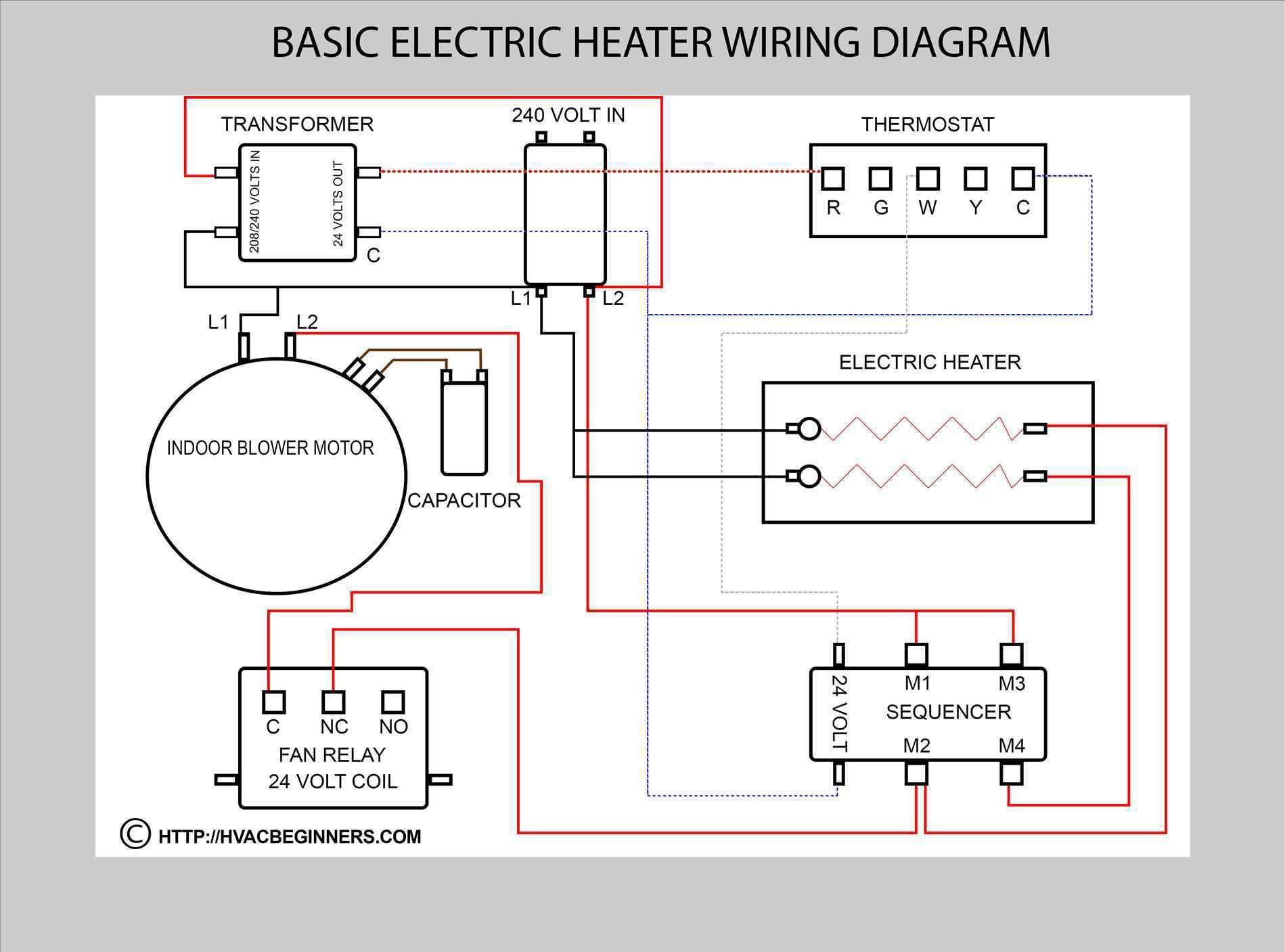 Pool Light Wiring Schematic Diagram Image Ground Electrical Lovely Charming Heater Inspiration And
