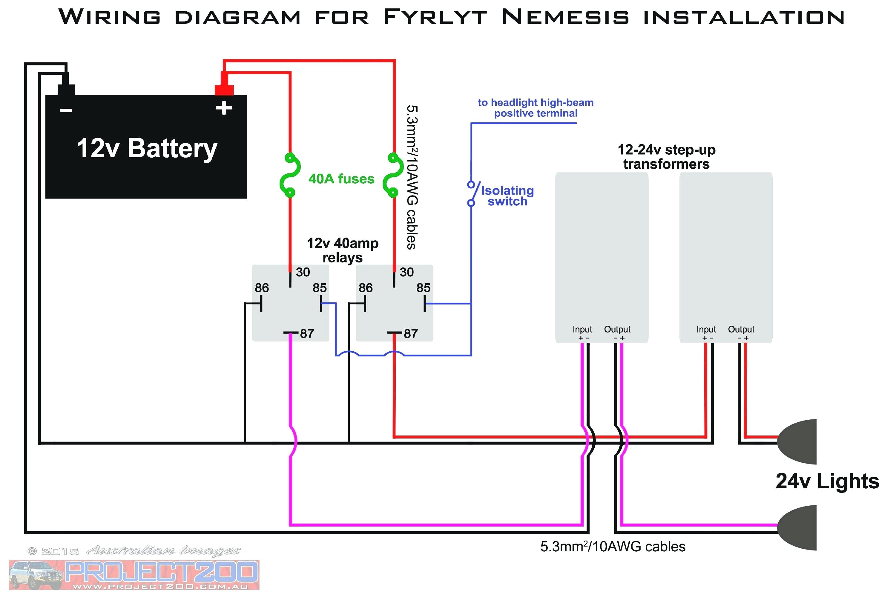 Full Size of Transformer Wiring Diagrams Three Phase Pool Light Diagram Cool Inspiration Archived