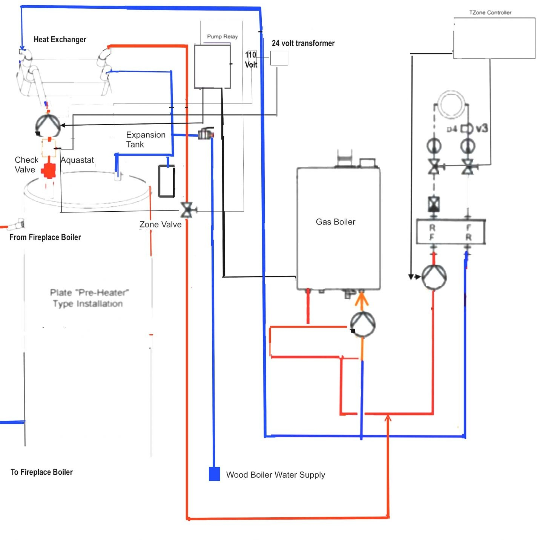 Pool Light Transformer Wiring Diagram Stylesync Diagnoses Dimension Sample 1440