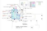 Pool Wiring Diagram Elegant astounding Swimming Pool Design Engineer Ideas Simple Design Home